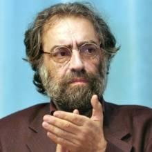 مسعود کیمیایی - Masoud Kimiai