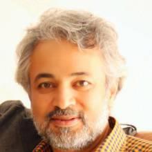 حسن جوهرچی - Hassan Joharchi