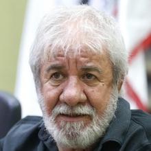 مسعود کرامتی - Masoud Karamati