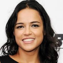 میشل رودریگز - Michelle Rodriguez