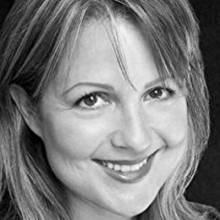 بلیندا کلر - Belinda Keller