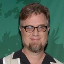 دن پاونمایر - Dan Povenmire