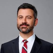 جیمی کیمل - Jimmy Kimmel