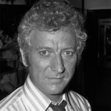 بری فاستر - Barry Foster