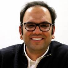 محمد امامی - mohammad emami