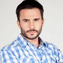 خوان پابلو رابا - Juan Pablo Raba