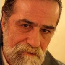 محمد اسکندری -