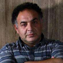 محمد عرب - Mohammad Arab