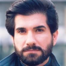 محمد مختاری - Mohammad Mokhtari