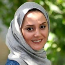 مینا لاکانی -