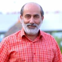 مهرداد فلاحتگر - Mehrdad Falahatgar