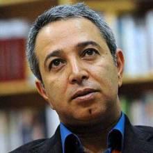 مجید جوزانی -