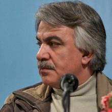 محسن اصلانی - mohsen aslani