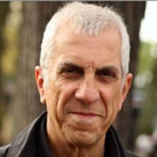 محمود بهرازنیا - mahmoud behraznia