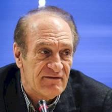 ناصر آقایی - Nasser Aghaei