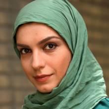 الیکا عبدالرزاقی - Elika Abdolrazzaghi