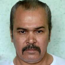 مختار سائقی - Mokhtar Saeghi