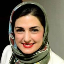 مریم شیرازی -