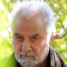 ناصر ملک مطیعی - Naser Malek Motiei