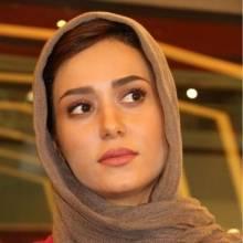 پریناز ایزدیار - Parinaz Izadyar