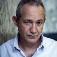 هریستو شوپوف - Hristo Shopov