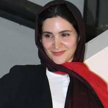 نورا هاشمی - Noura Hashemi