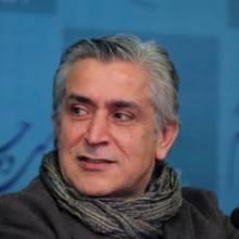 ایرج شهزادی - Iraj Shahzadi