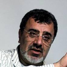 سیامک احصائی - Siamak Ahsaei
