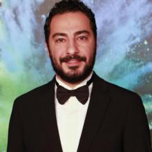 نوید محمدزاده - Navid Mohammadzadeh