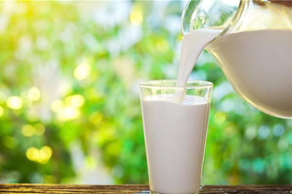 از این لیوان شیر تا اپل واچ